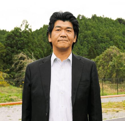 北子 貴久(きたこ たかひさ) 京都府出身
