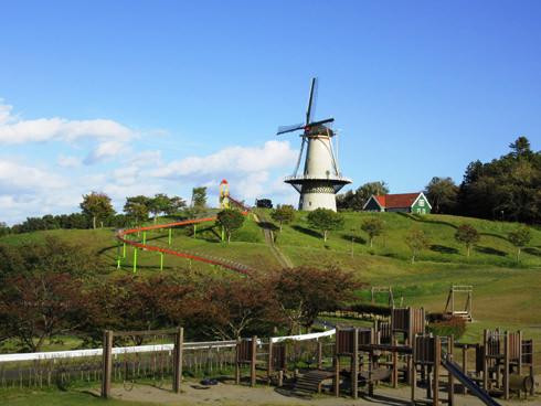 長沼の写真