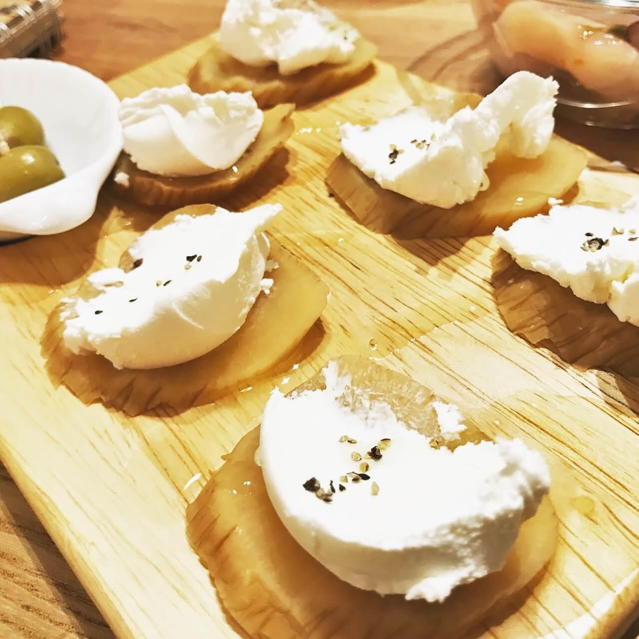 いぶりがっこ クリーム チーズ 【いぶりがっこ】の新たな楽しみ方!絶品アレンジ8選